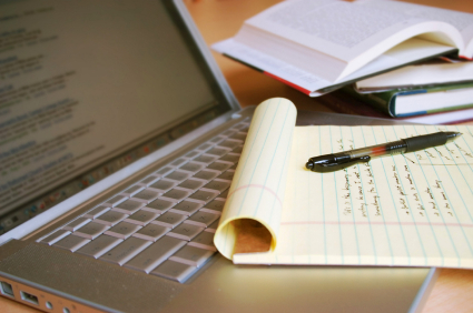 how to become a freelance copywriter
