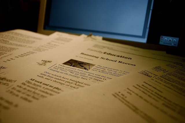 term paper.com Term papers got 'ya stuck  research papers - visit our list of 15,000+ research papers on every topic to help with your term paper.