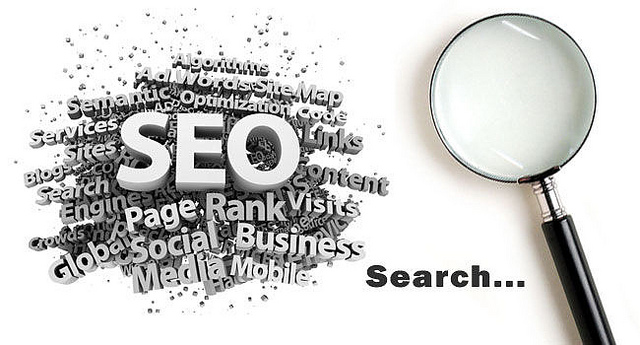 seo copywriting jobs