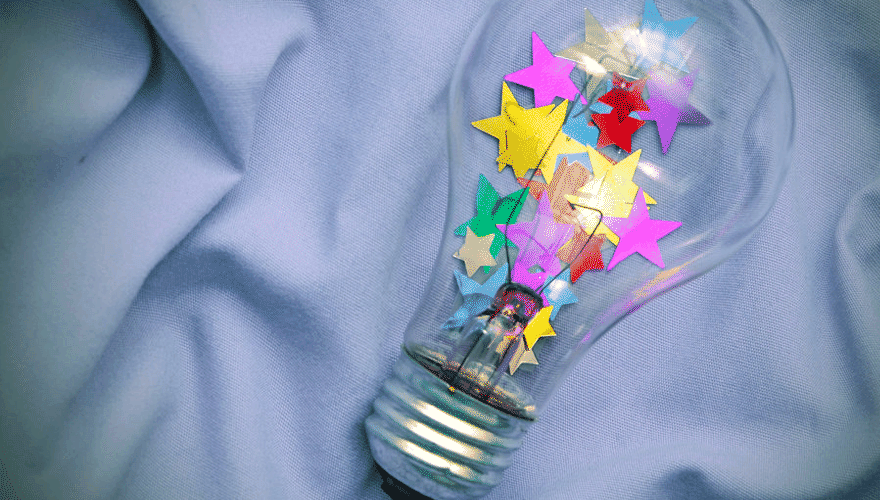 4 Ways to Improve Creativity and Find Inspiration
