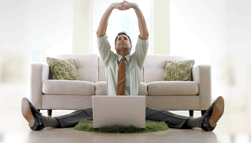 Four Ways to Avoid Distraction for a Freelancer