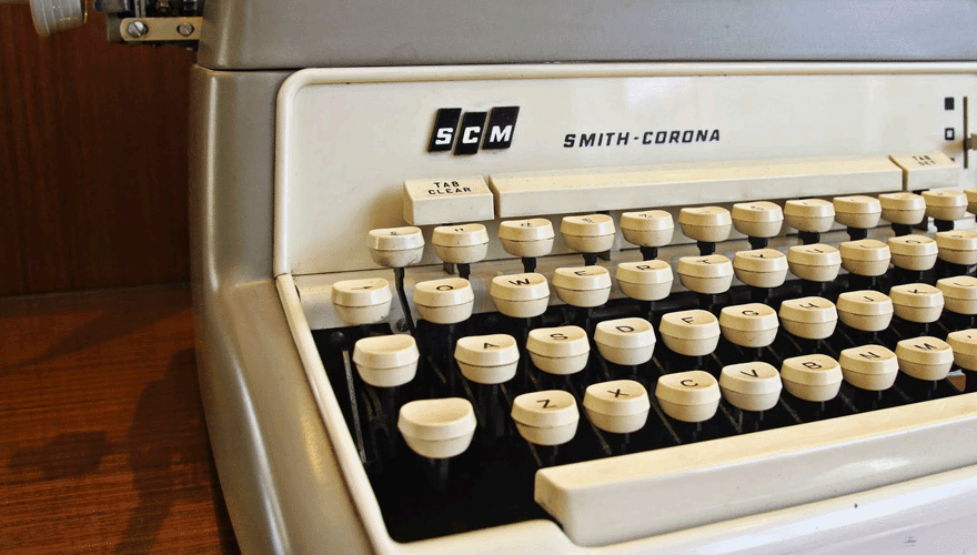 6 Ghostwriting Job Opportunities You Didn't Know About