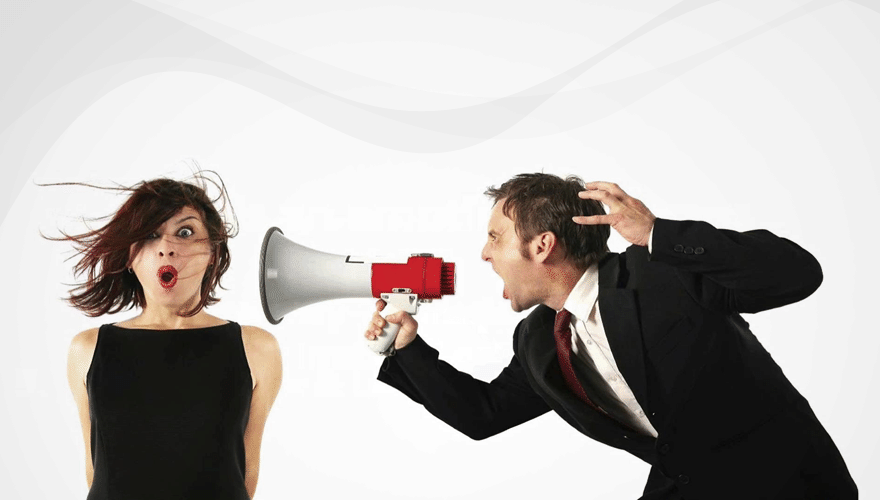 5 Tips for Dealing with Negative Feedback