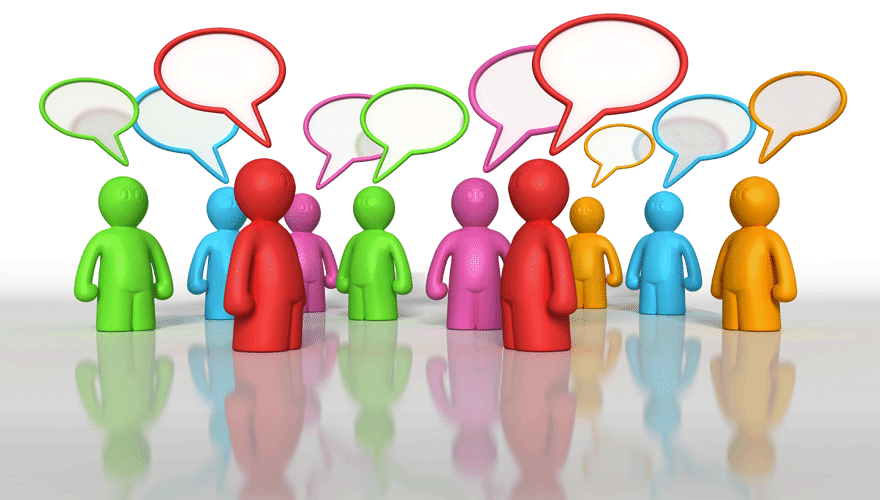 7 Ways to Generate More Comments For Your Blog