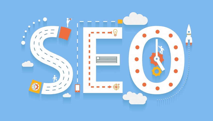 10 Tips for Blog Posts SEO Optimization (Part One)