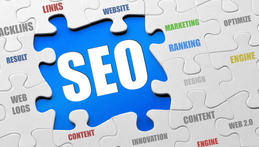 10 Tips for Blog Posts SEO Optimization (Part Two)