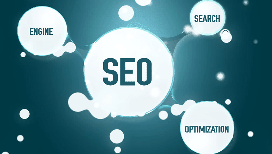 Understanding SEO and Utilizing It For Your Greatest Advantage