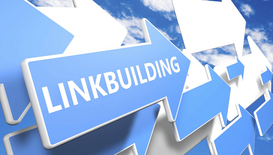 SEO Link Strategy: How Relevant Are Your Links?