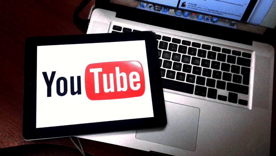 Keywords, YouTube, And Content Marketing