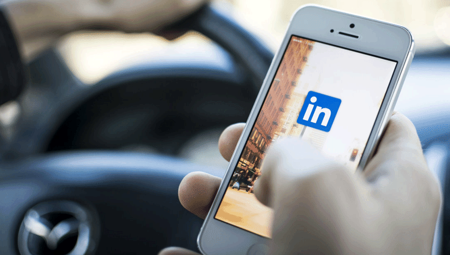 What Can A Post On LinkedIn Do To Your Business?