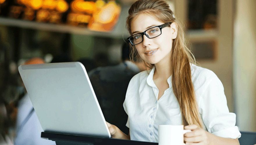 How To Find Freelance Writing Work