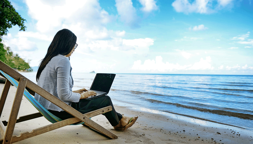 Best Ways for Writers to Earn Money Online