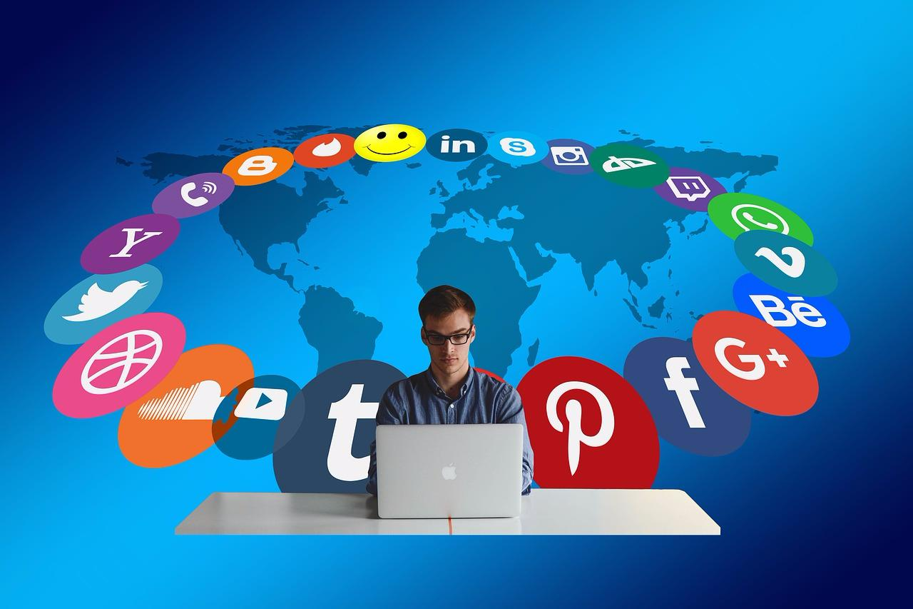 Do You Know How to Generate Leads with Social Media?