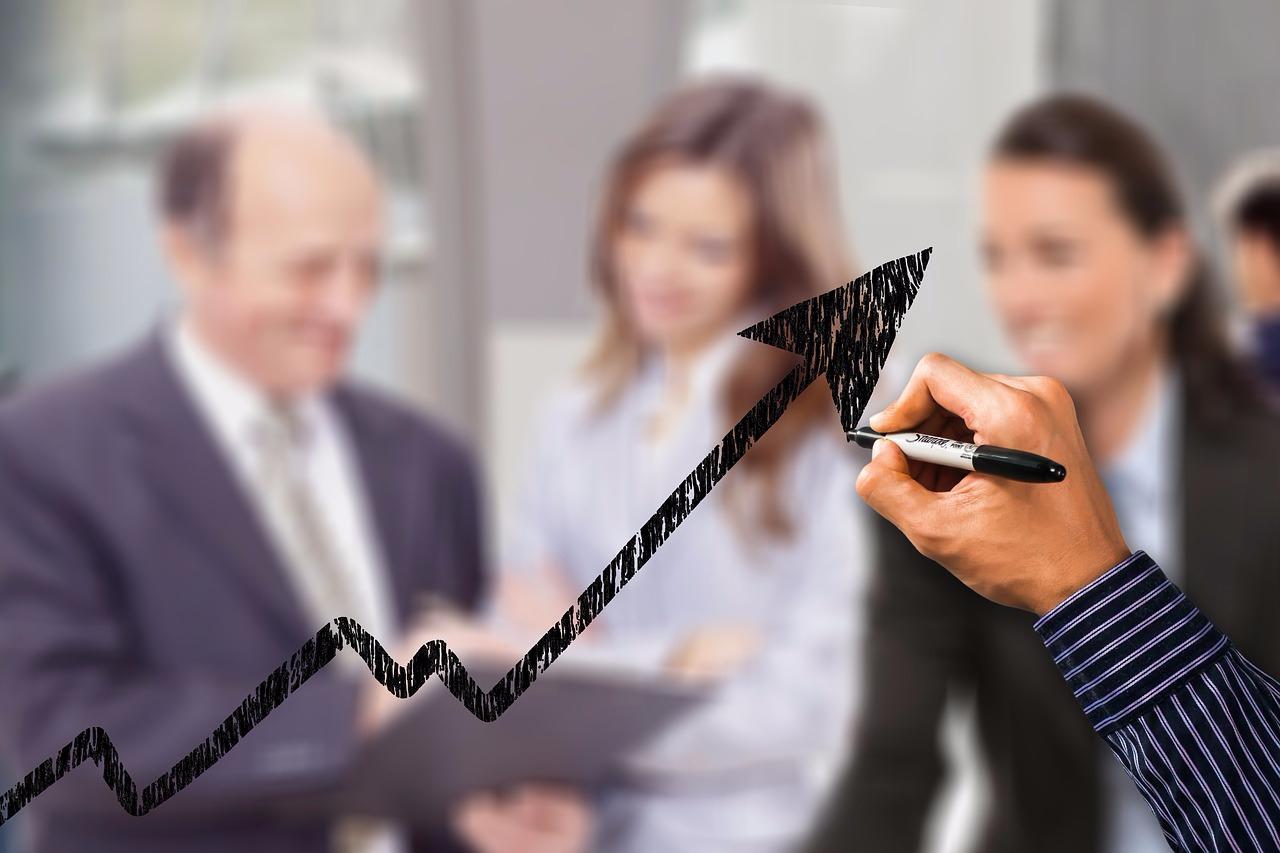 25 Secrets of Business Success Achieved via Writing