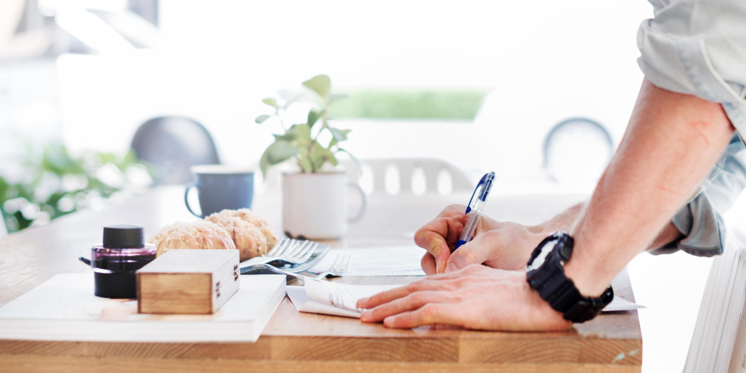 11 Best Recommendations for Improving Business Writing Skills