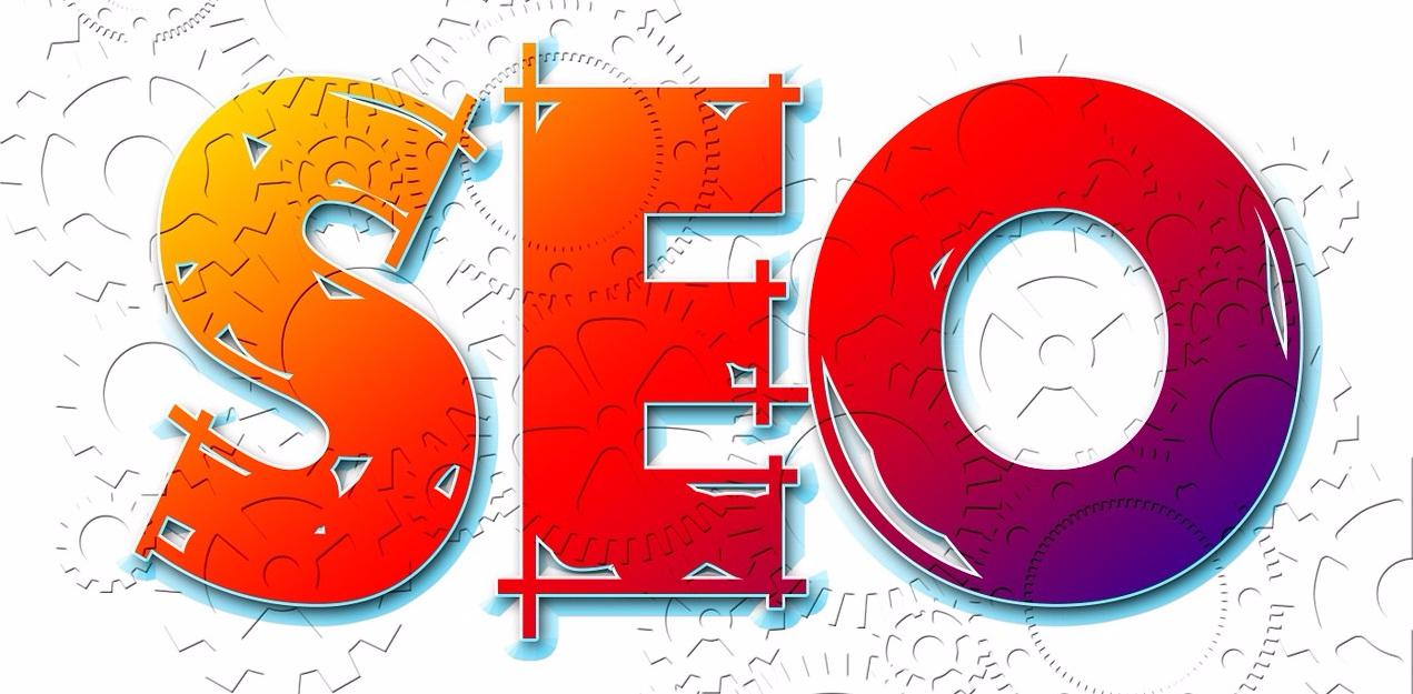 Why My Search Engine Optimization Efforts Failed