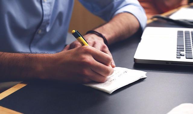 42 Interesting Persuasive Essay Topics