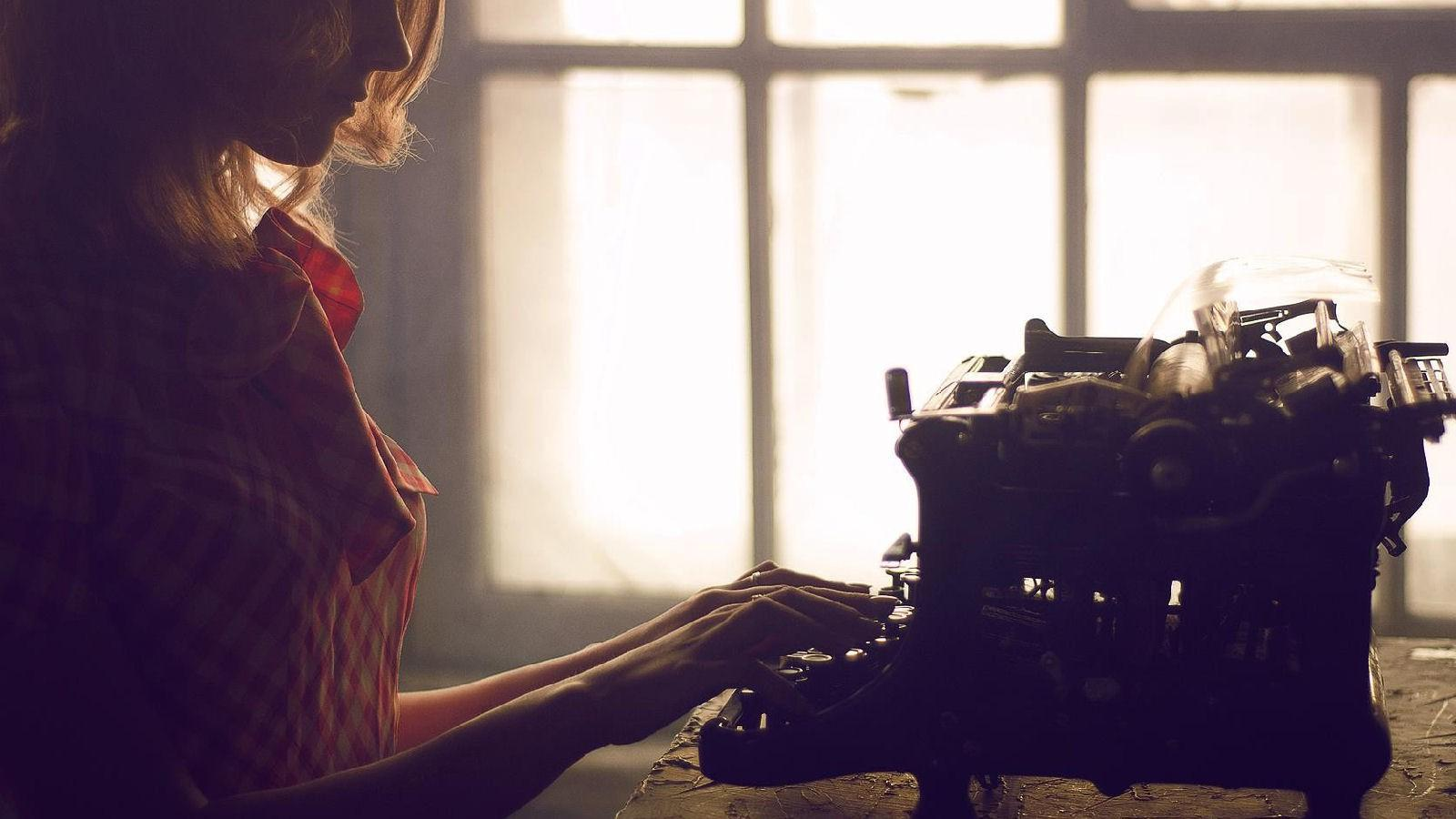 5 Good Ways to Start an Essay