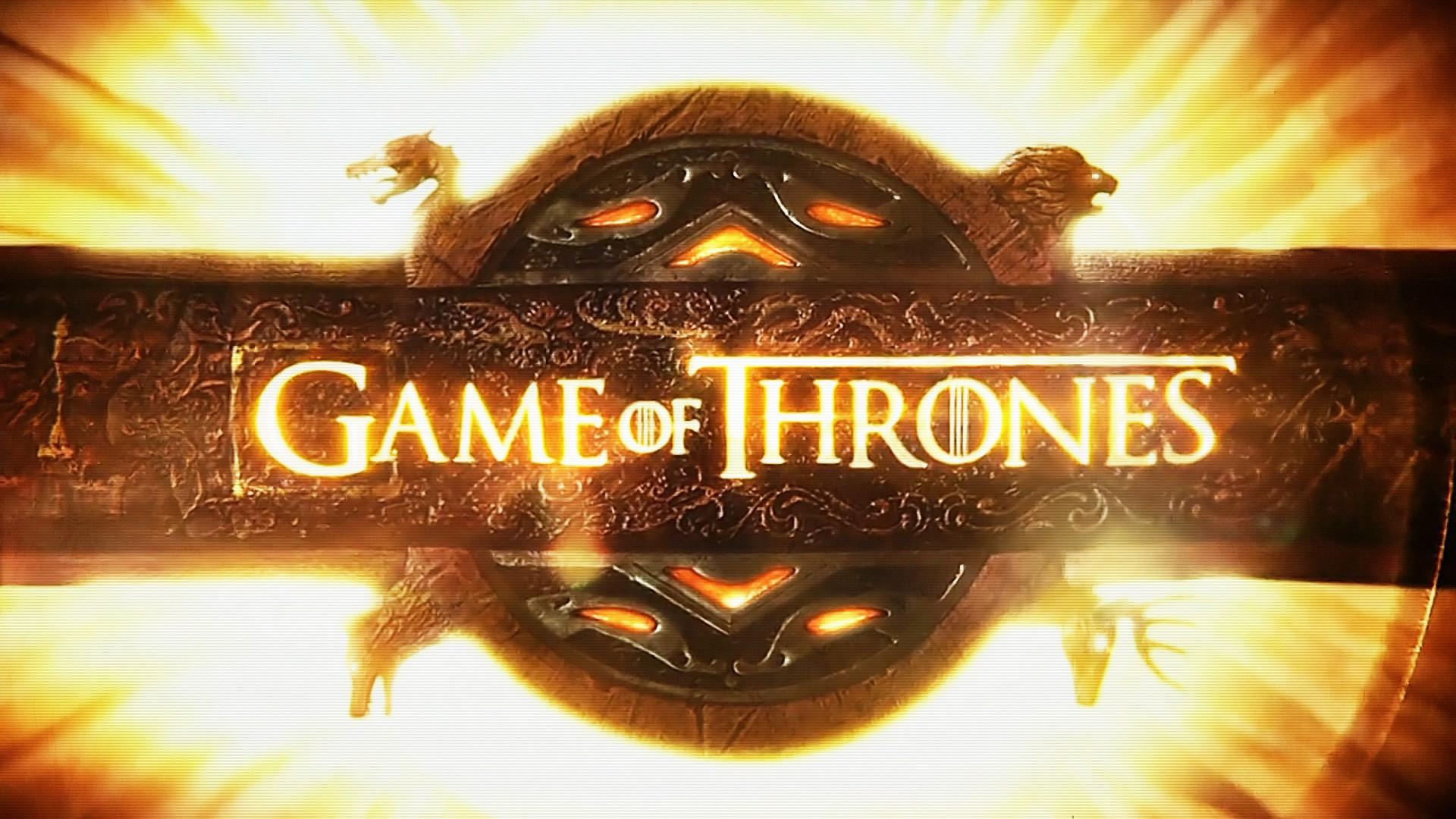 Top 20 Game of Thrones Facts You've Never Heard Before [Infographic]