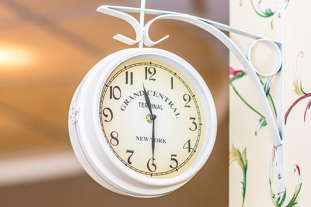 Time Management — Key to Successful Freelance Writing