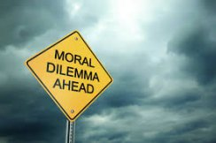Should religions be allowed to threaten humanity?